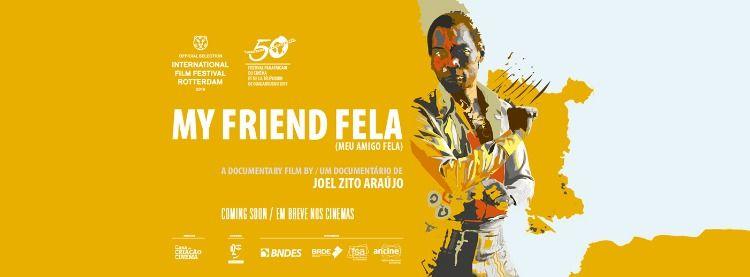"""Résultat de recherche d'images pour """"my friend fela"""""""