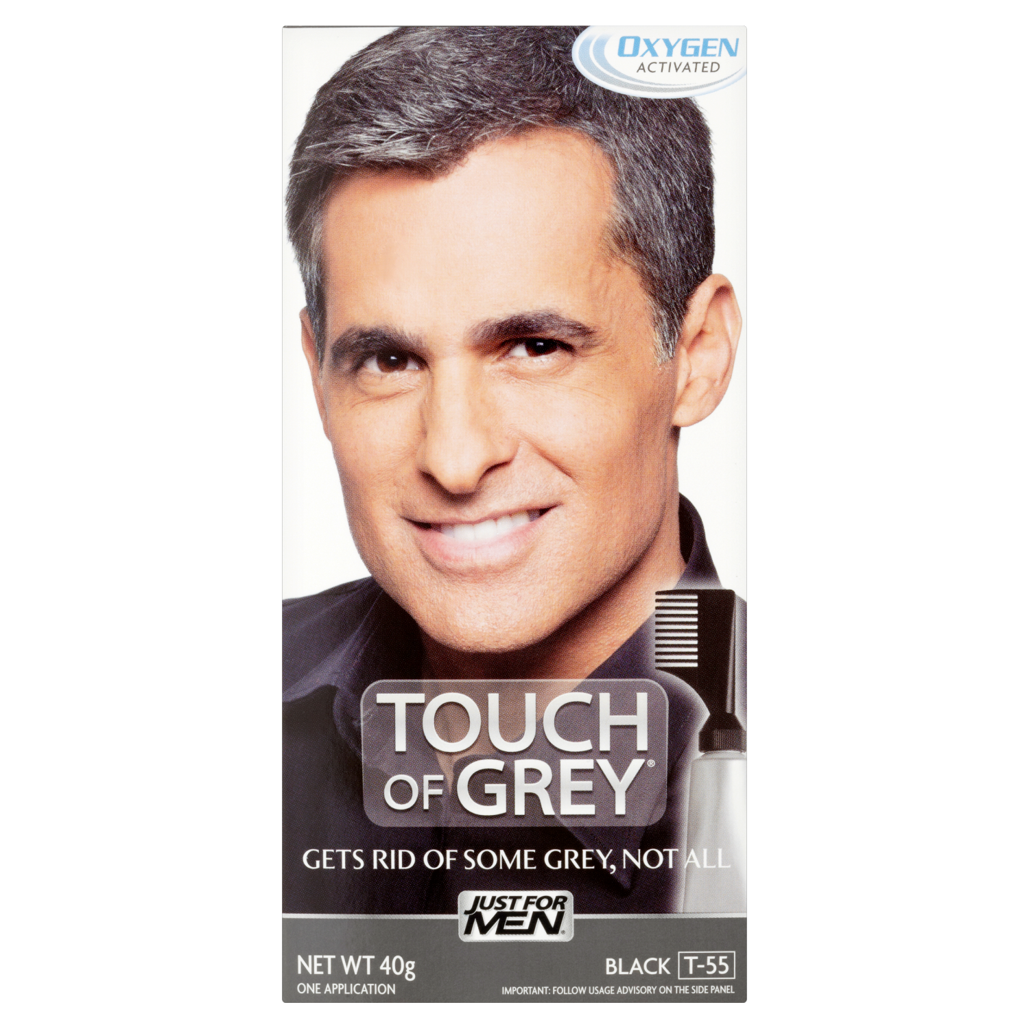 Touch Of Grey Hair Color Best Boxed Hair Color Brand Check More At