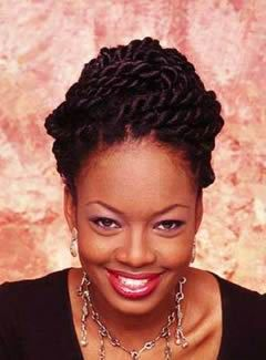 black hair styles braids pictures cornrow updo styles for braided hairstyles for 6314