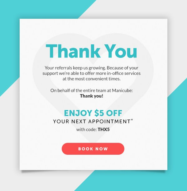 Email Marketing Lifecycle Email E Mail Design Newsletter Start