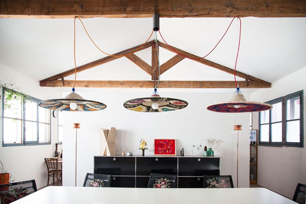 Pet lamp abyssinia set of home decor pinterest lighting