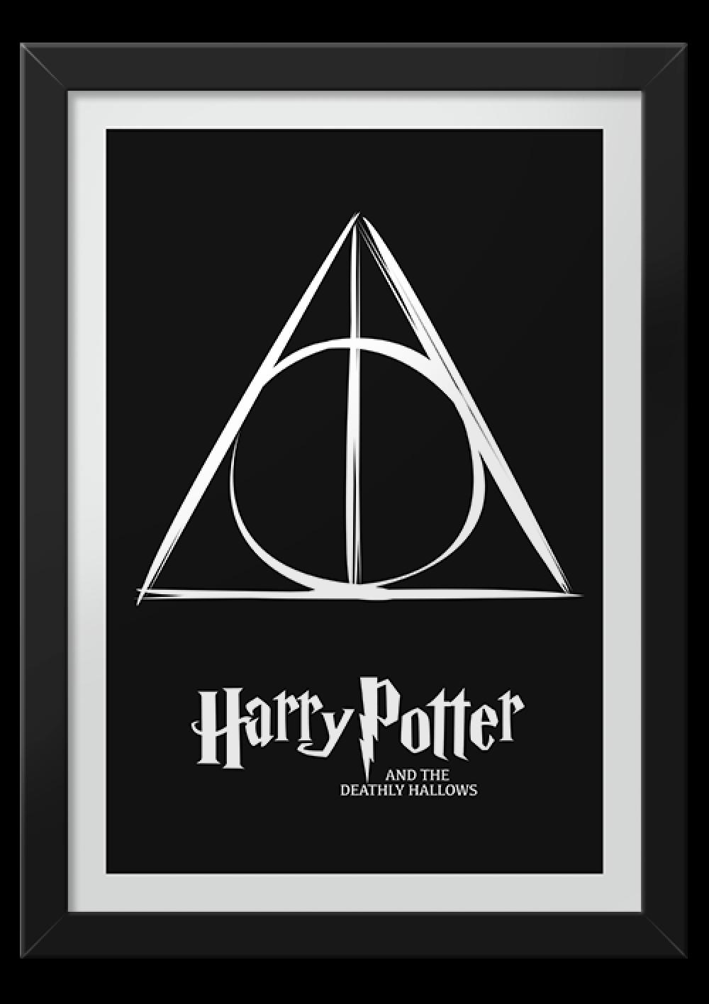 30a4cc11d7c8a Harry Potter Quilt, Harry Potter Facts, Harry Potter Quotes, Harry Potter  Universal,