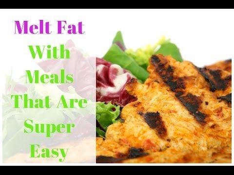 80 10 10 diet meal plan