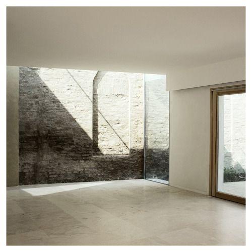 Vittorio Longheu - Z House in Mantova [Italy, 2015]