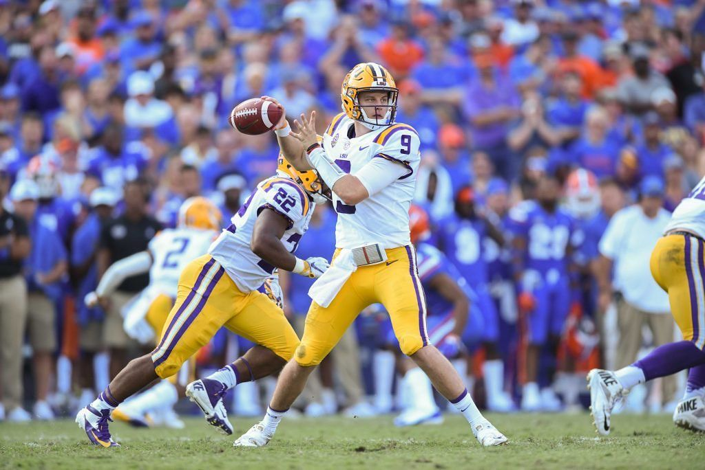 Update Our Annual Summer Series Lsu Trivia Friday Will Return Next Friday Who S Ready Lsuwin Lsufootball Lsutigers Lsu Fo Lsu Lsu Football Lsu Tigers