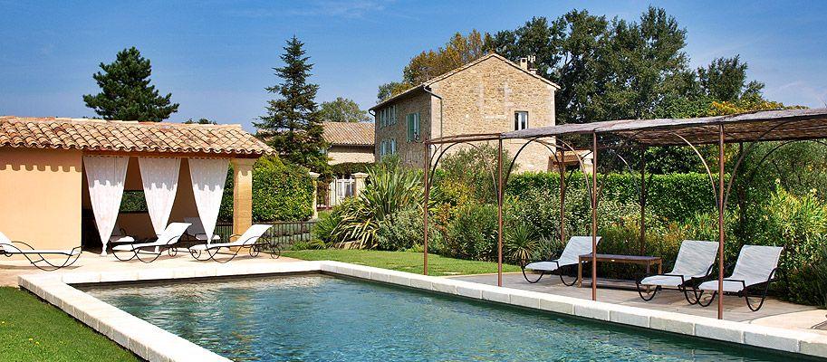 Locations vacances en France  maisons, villas et gites Coins