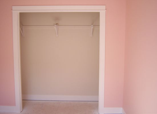Door Trim Pictures | Interior Wall Painting   Madison, WI