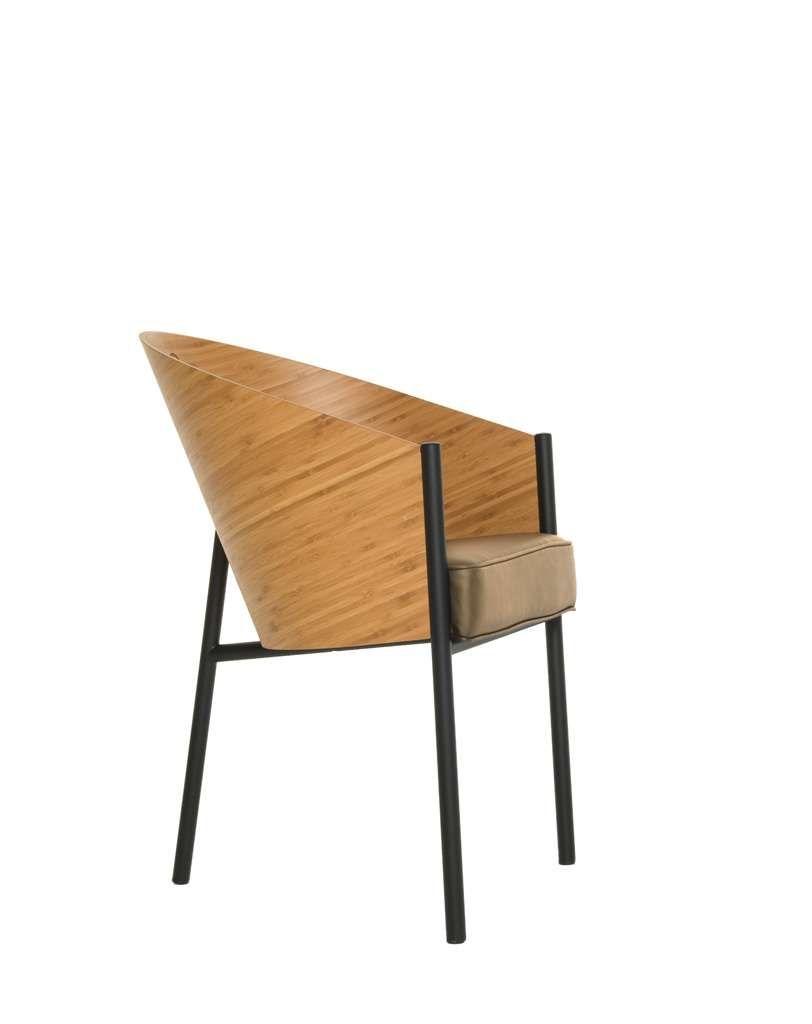 Driade Costes Stuhl Jetzt Gunstig Kaufen Bei Designtolike De