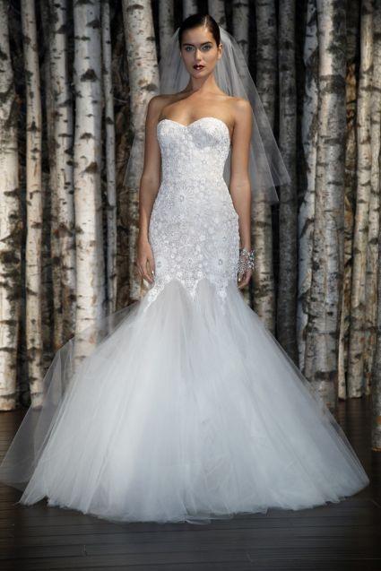 Vestidos de novia nueva york