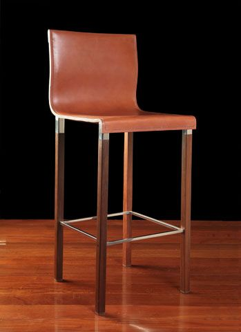 modern bar stools leather - Google Search & modern bar stools leather - Google Search | For the Home ... islam-shia.org