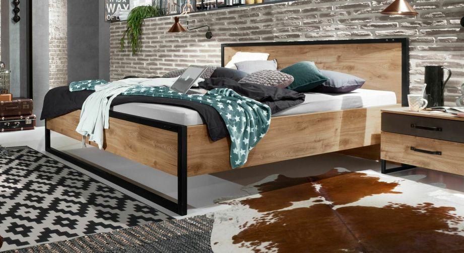 Bett Lakewood Designer Bett Bett Und Bett Metall