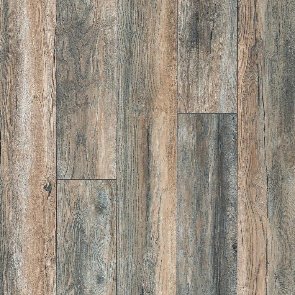 Sea Island Oak Laminate Floor Decor, Who Makes American Spirit Laminate Flooring