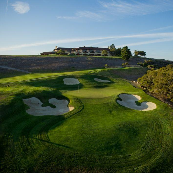 13++ Carmel area golf courses ideas