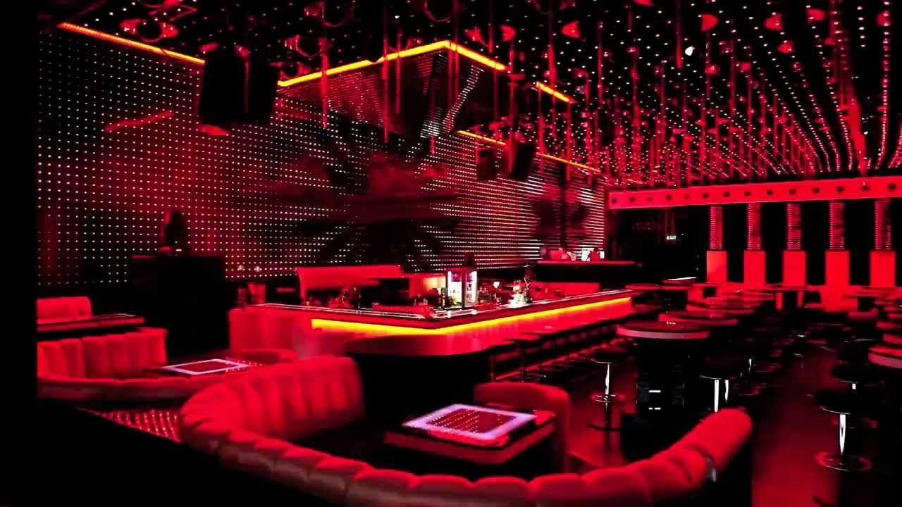 Ночной клуб в ютубе можно клуб в москве