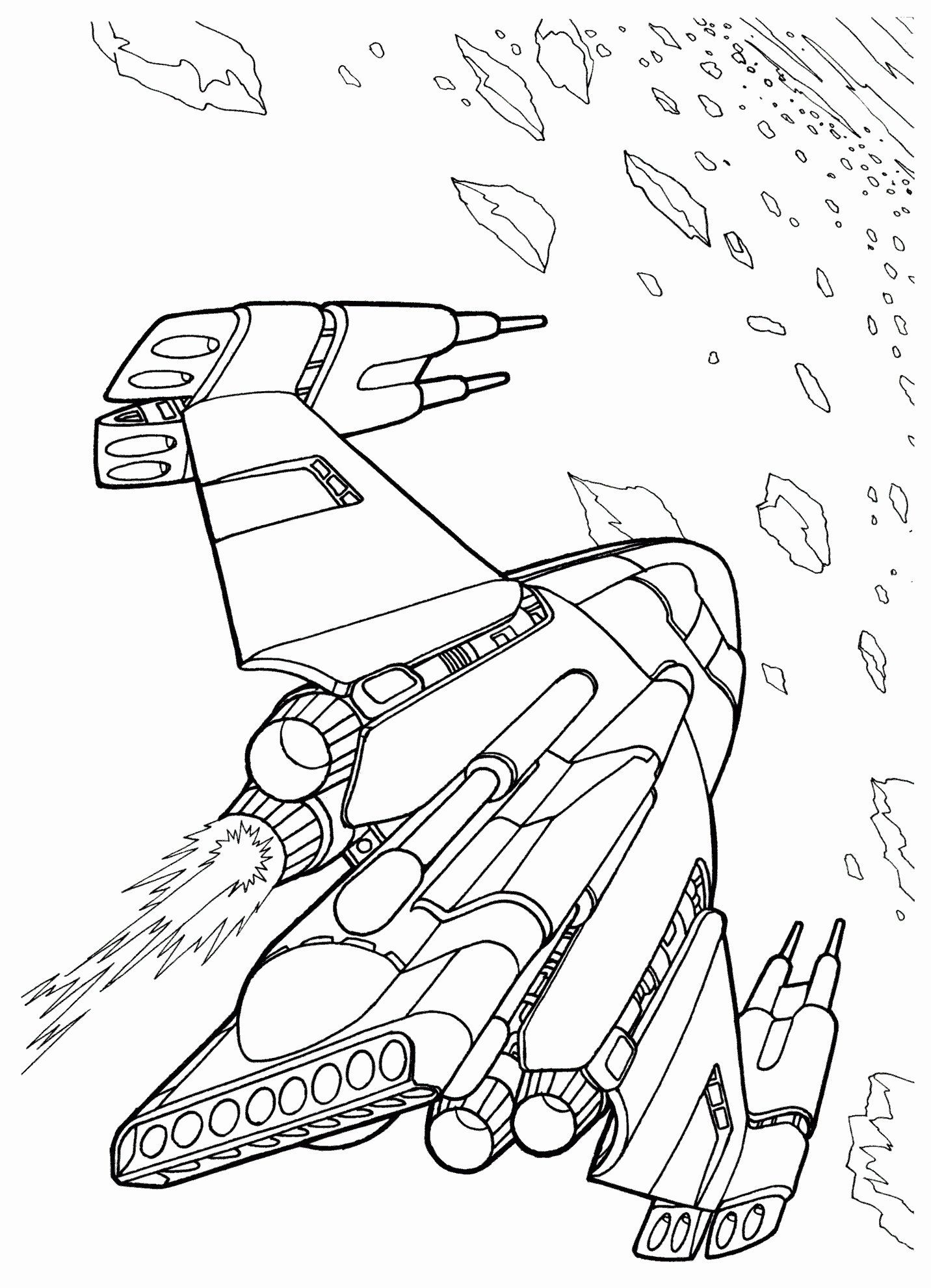 Darth Vader Lego Coloring Pages Lovely 46 Luxury Darth Vader To Print Lego Coloring Pages Coloring Pages Lego Coloring