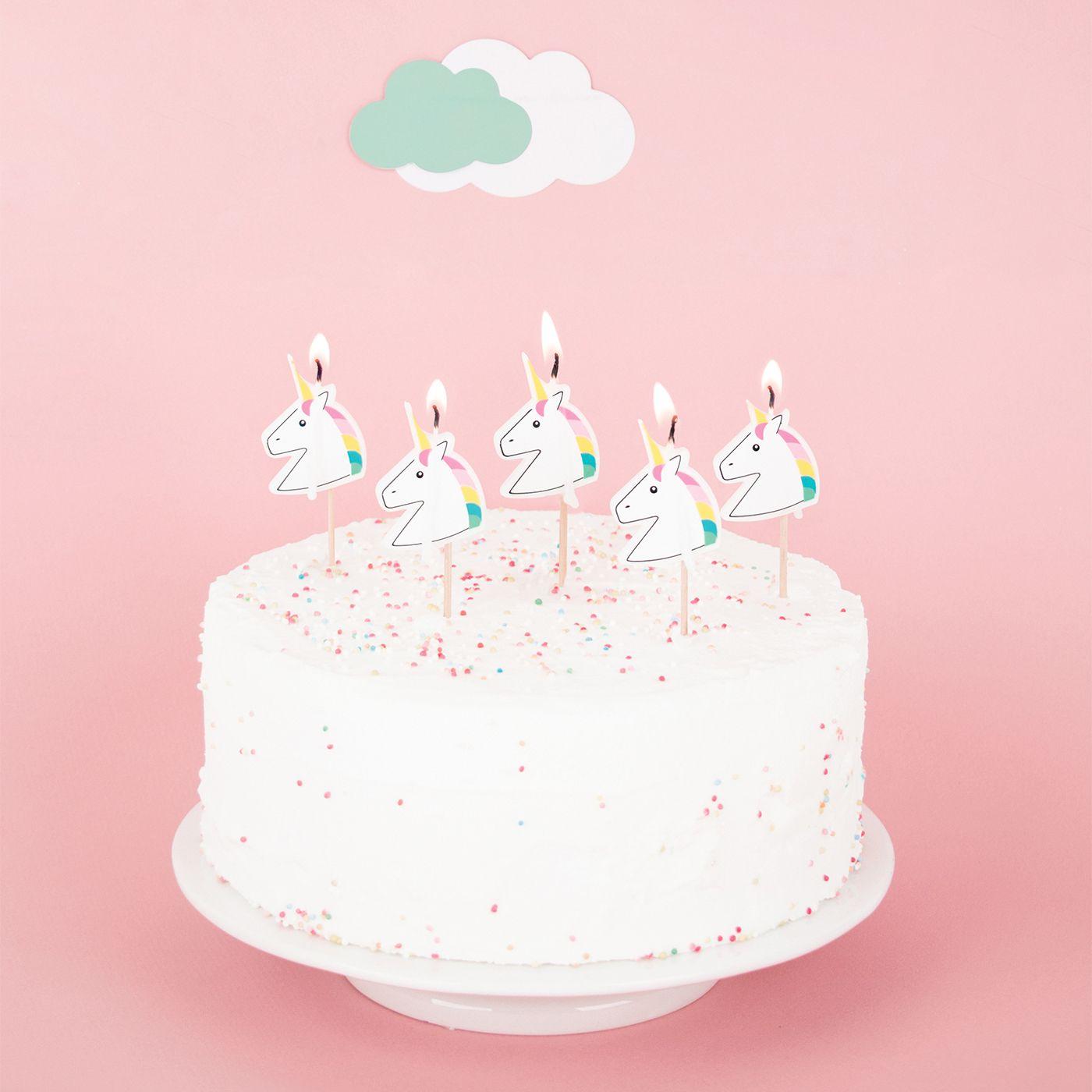 Ouf cest vendredi on va pouvoir souffler A birthday without