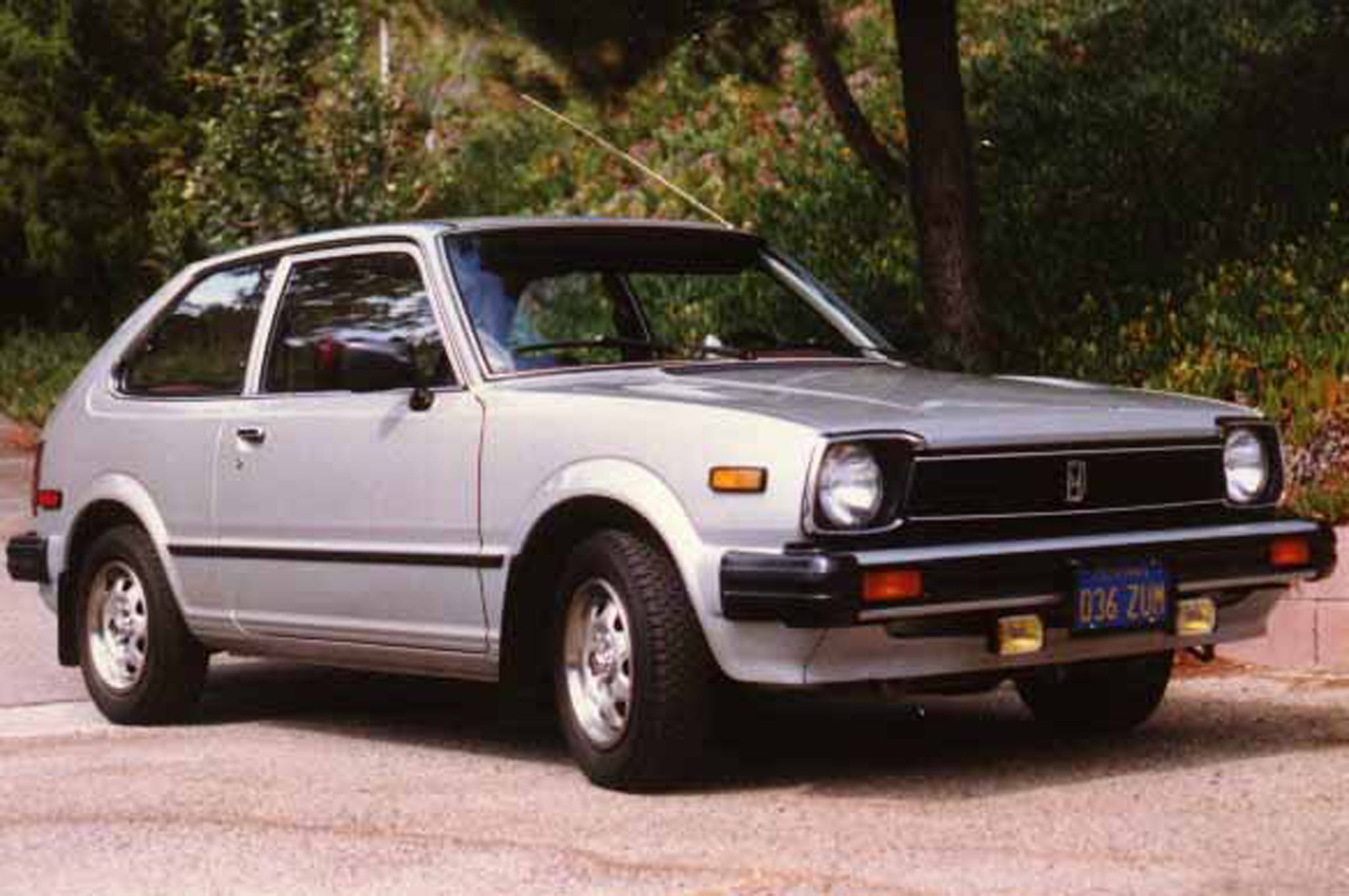 Civic 1980 Recherche Google Random Pinterest Honda 1970 Hatchback