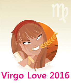Weekly Monthly Horoscope Forecast 2016 2017 Susan Miller: Virgo