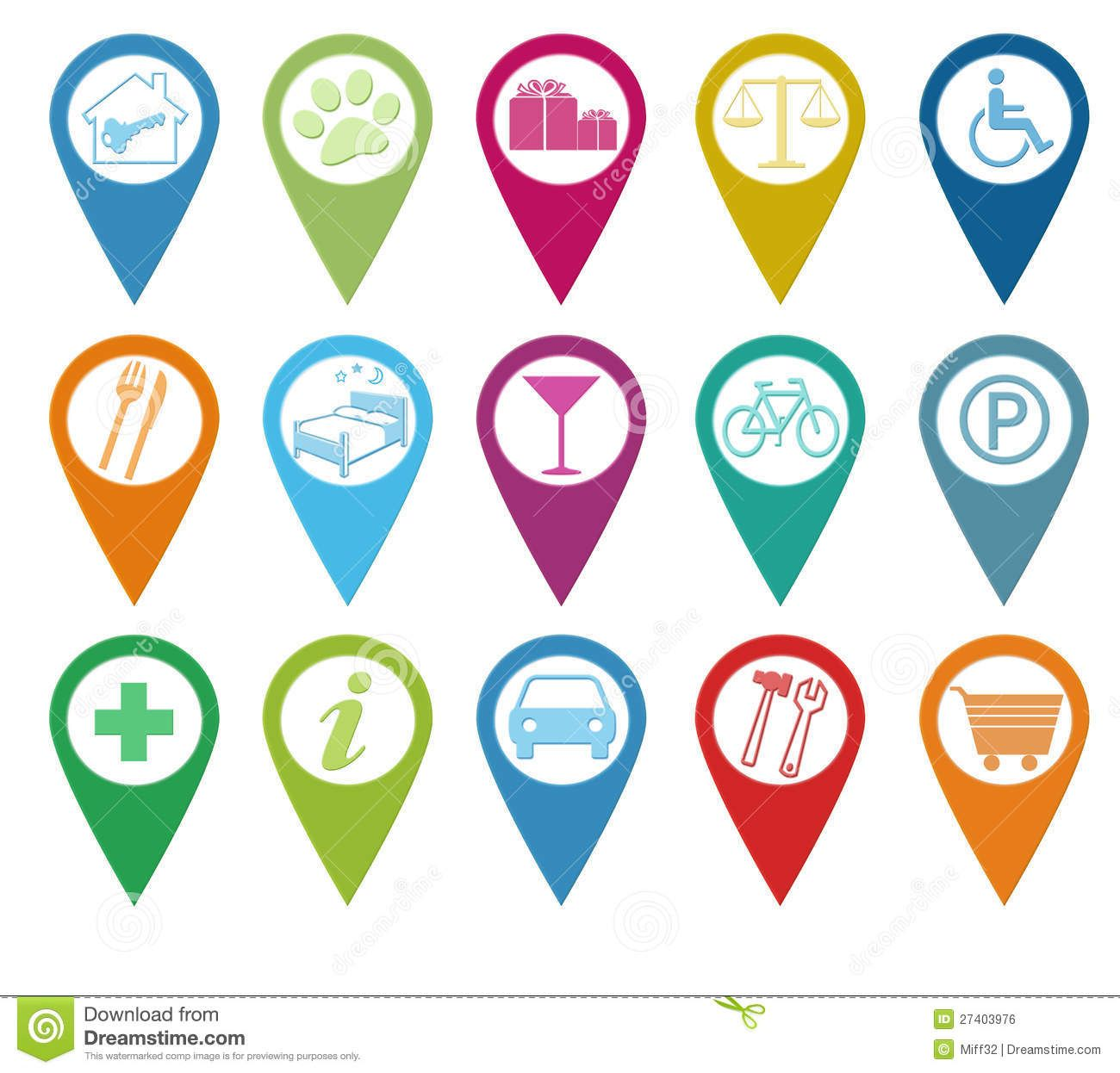 Pin by W4LLIS321 on map icons Map icons, Map, Games