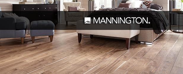 Mannington Laminate Flooring Review Httpwwwcarpet Wholesalers