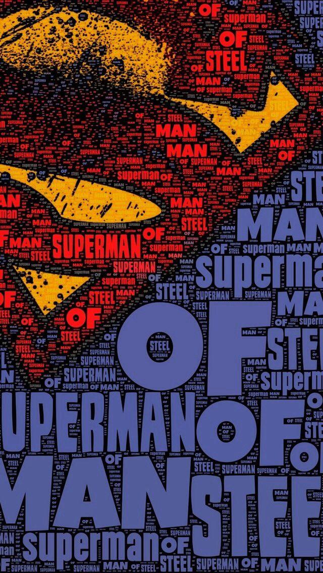Man Of Steel Superman Phone BackgroundsAvengersComic ArtCherry Blossoms BackgroundsPhone WallpapersIphone BackgroundsWebsite