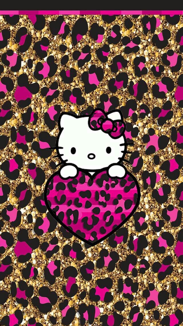 best images about Hello Kitty Wallpapers on Pinterest Iphone
