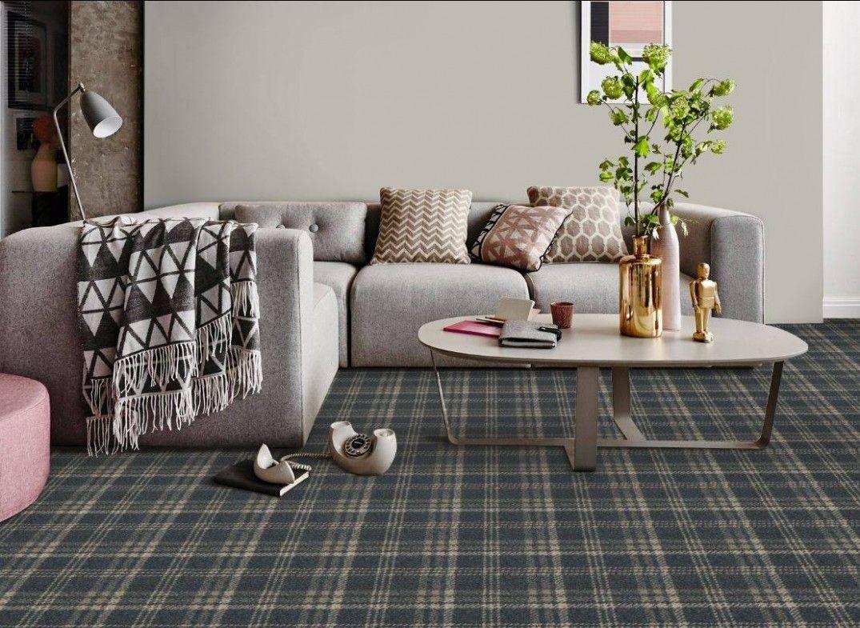 Grey Tartan Living Room Ideas Carpetright Grey Tartan Carpet Living Room Living Room Carpet Grey Couch Living Room Grey Walls Living Room