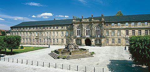 News Bayreuth