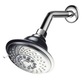 Bathroom Accessories - Bathroom Accessory Collection | At Home Stores