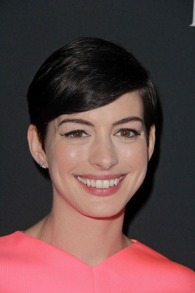 Brilliant New Hairstyles For 2014 Hairstyles For Short Hair 2014 Short Hairstyles For Black Women Fulllsitofus