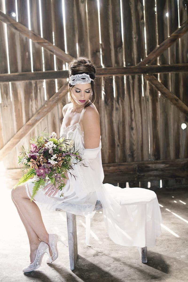 BridalBoudoir // Xsperience Photography #Lingerie #Wedding #Bridal ...