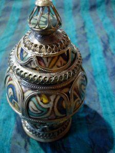 Ceramics in Housewares - Etsy Vintage