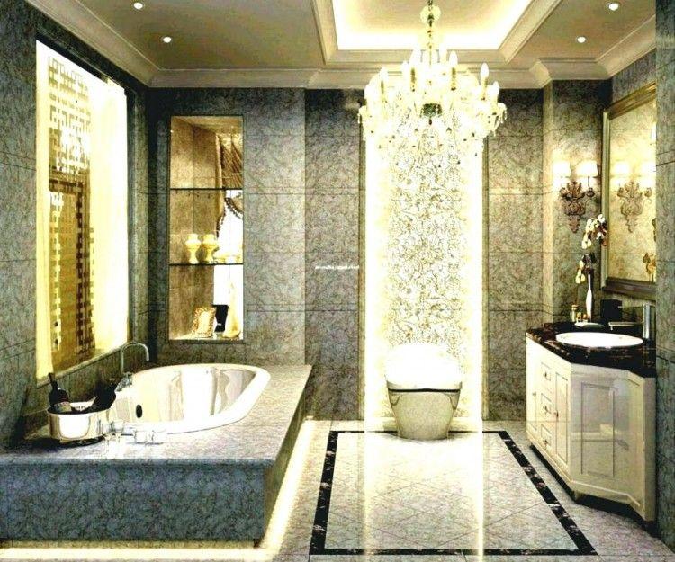Simple Bathroom Designs Designer Ideas For Bathrooms Toilet Interior Design Simple Bathroom Desi Bathroom Design Luxury Modern Luxury Bathroom Elegant Bathroom