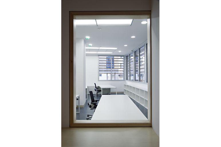 Oficinas de iberdrola en pamplona awesome oficina seguros mapfre in beda insurance services - Oficinas de iberdrola en bilbao ...
