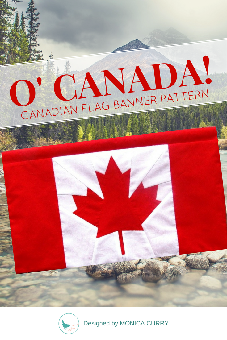 o canada flag banner pinterest flag banners flag design and flags