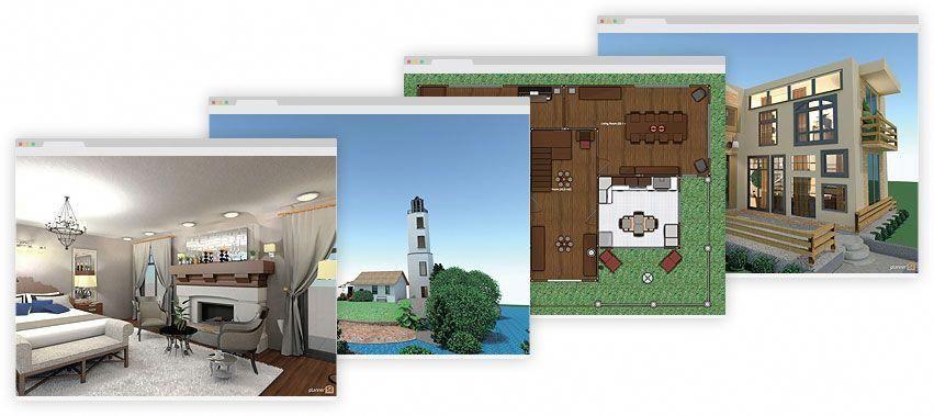 Home design software  interior tool online for floor plans in   planner  affordableinteriordesign also rh pinterest