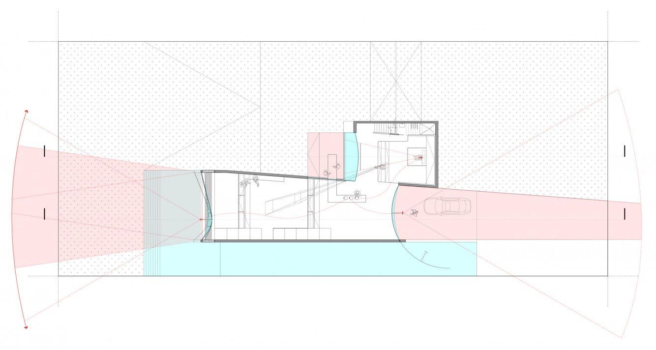 Kastrup Sea Bath - Recherche Google | EAU | Pinterest ...