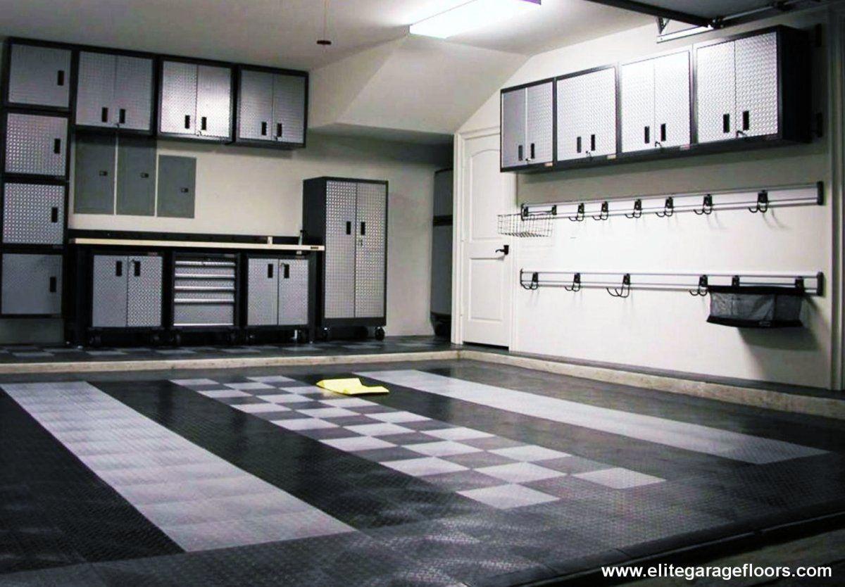 Garage Storage Systems Cool Garage Wall Ideas Finished Garages Interior 20190403 Diy Garage Storage Cabinets Garage Storage Shelves Garage Storage Cabinets