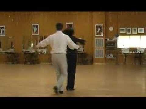 Hustle Dance Patterns Intermediate Bronze Virginia Beach Youtube Hustle Dance Everybody Dance Now Dance Moves