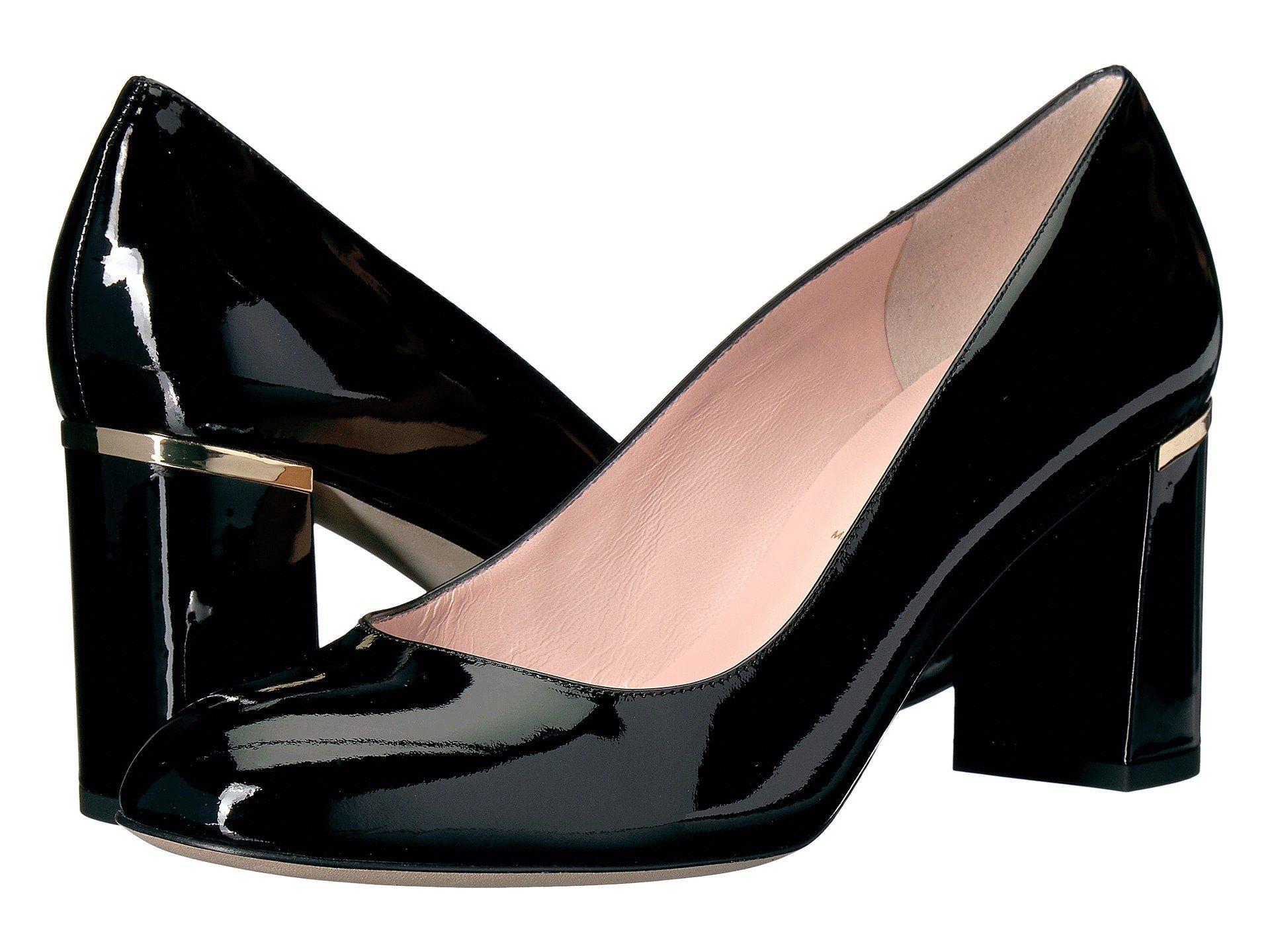 09eb55a135 KATE SPADE Alamar. #katespade #shoes # | Kate Spade | Kate spade ...