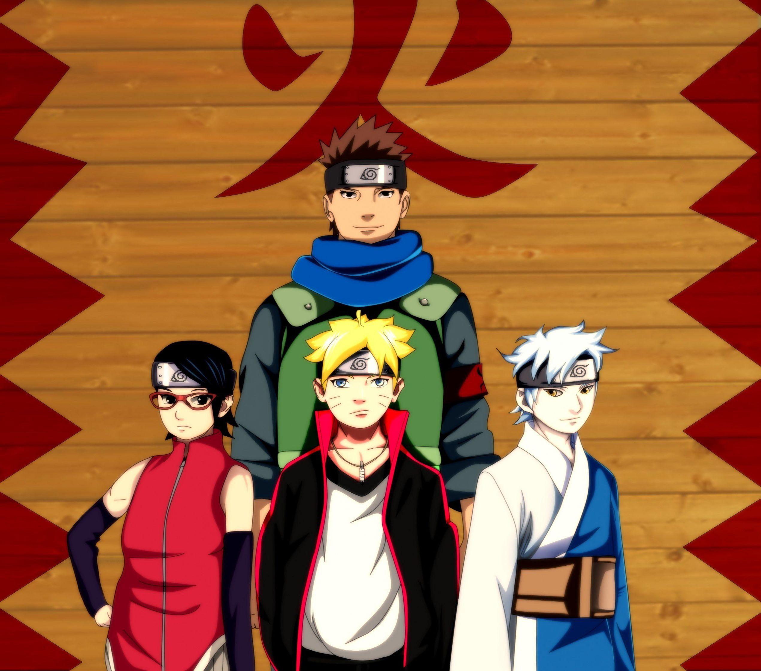 Must see Wallpaper Naruto Boruto - 9259d079df3271f997d52b42a9b00621  You Should Have_201210.jpg