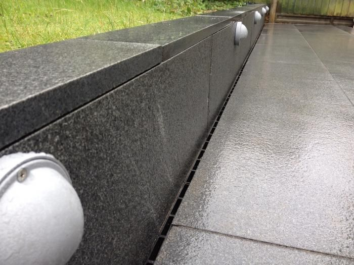 Level Threshold Drainage Channel   Google Search