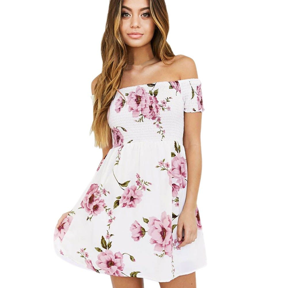 Summer dress summer dresses summer mini dresses and pink summer