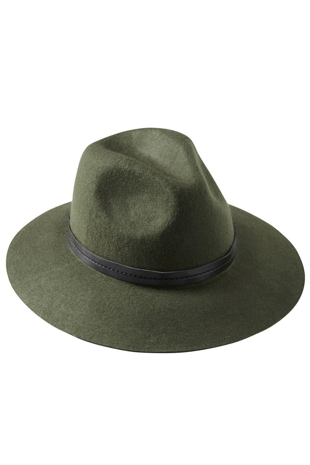 Accesorios - Sombreros Mínimo 3toH9izb3