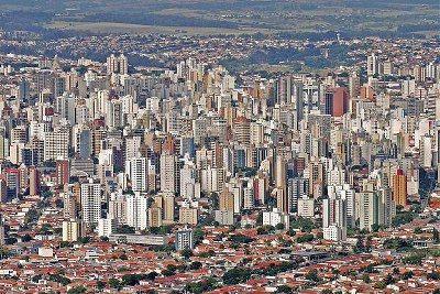 Campinas São Paulo fonte: i.pinimg.com
