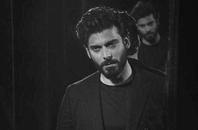 Ae Dil Hai Mushkil Countdown Fawad Khan Has Never Looked Sexier