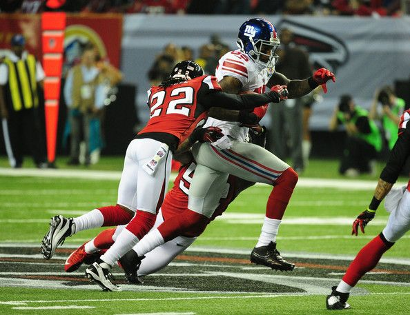 Watch Nfl Live Streaming Atlanta Falcons Vs New York Giants Live Online Week 5 Match Will Be Kick Off At Metli Watch Nfl Live New York Giants Nfl Football Live