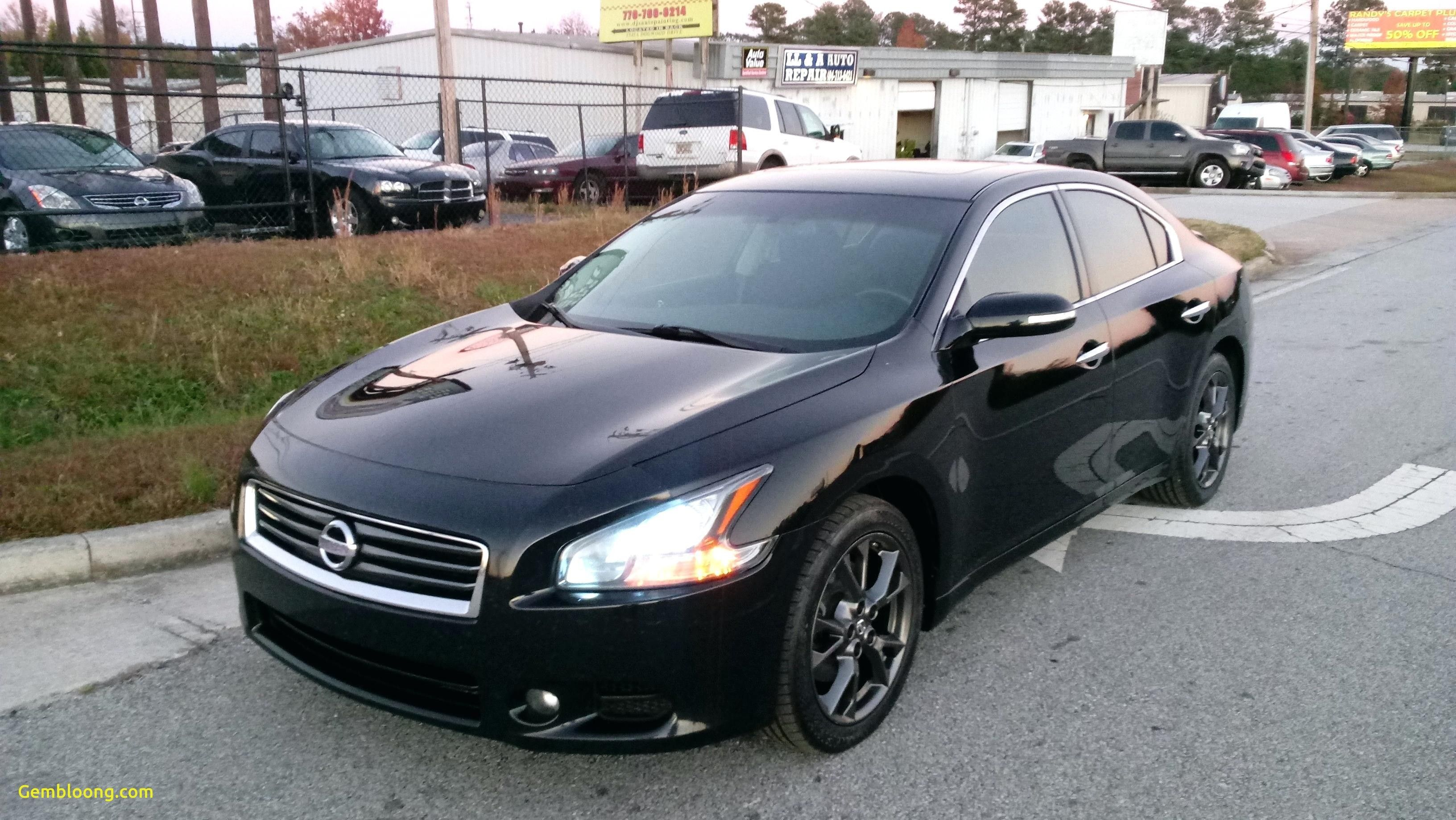 Awesome Cheap Cars for Sale Near Me Check more at http