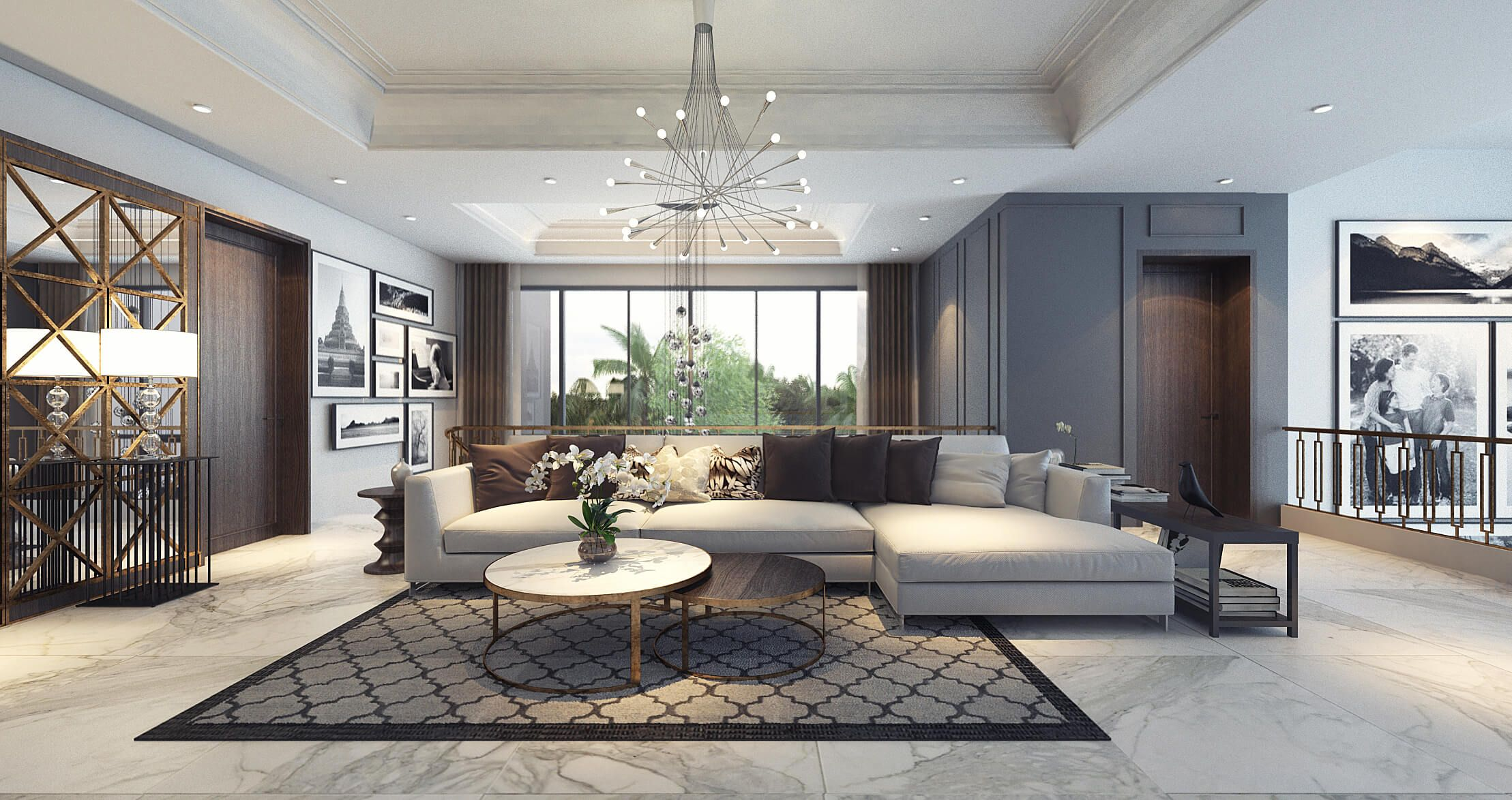 Pin by rivka on interior design ideas pinterest living rooms