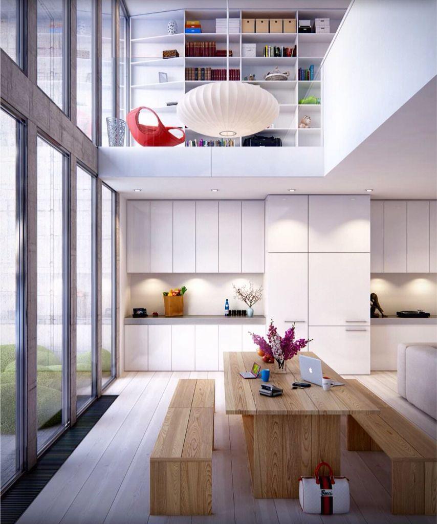 Home Design Home Design Homewares